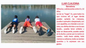 Llar-Claudina2