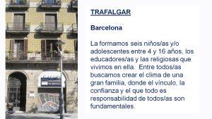 Trafalgar2