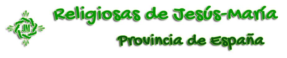 JM Provincia de España logo