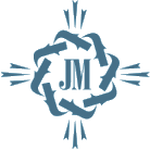 JM Provincia de España