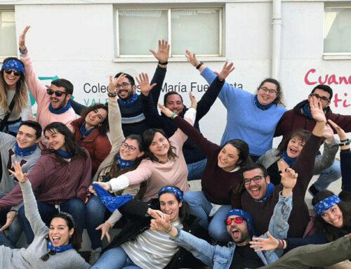 Red de jóvenes Valencia (02-19)